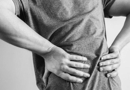 img-back-pain