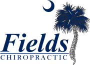 Fields Chiropractic