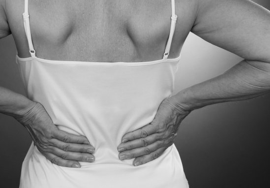 img-sciatica-nerve-pain